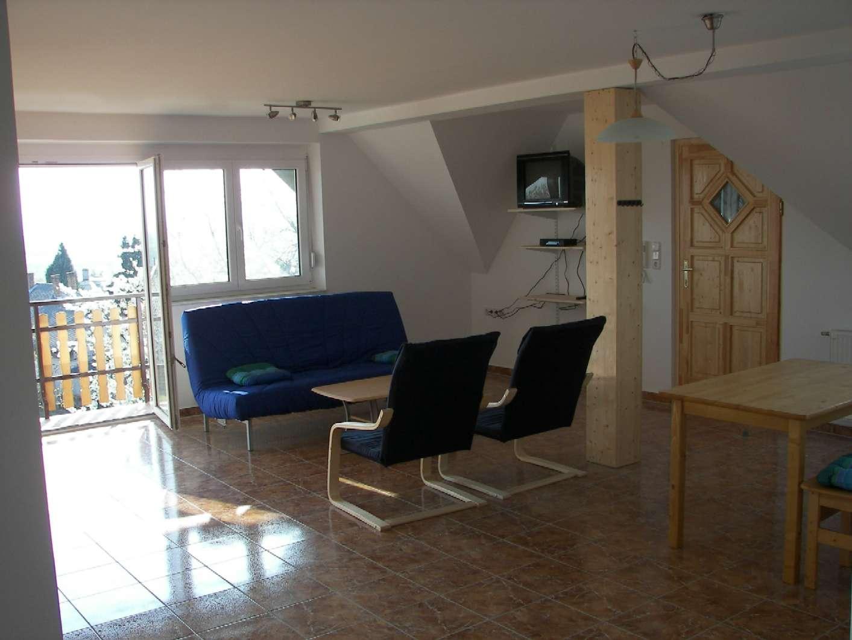 haus wohnzimmer oben:Eigene Wohnung